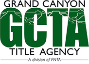 New-GCTA-Logo